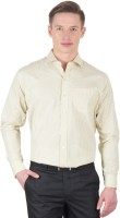 Arihant AR70602 Men's Striped Formal Shirt