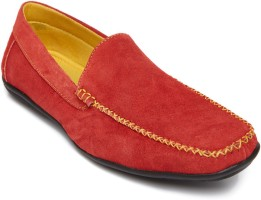 Shoe Smith Loafers