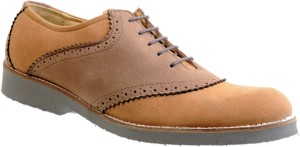 Buywell Derby Casual shoes
