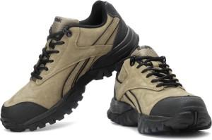 Rs in Waterpro Trekking Merrell 5940 RStore Gauley Shoes wAITUq e5c73ff30