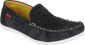 Marco Ferro Aspire Loafers