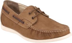 Delize 26990-BEIGE-9 Casual Shoes