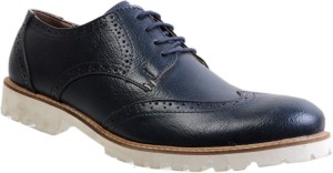 Buywell Masterpiece Casual Shoes