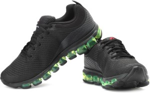 164961208c64 Reebok Jetfuse Run Running Shoes - Rs 11700 - RStore.in