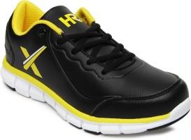 HRX Premium Walking Shoes