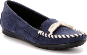 Bruno Manetti 7762 Loafers