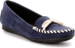 Bruno Manetti 7762 Loafers