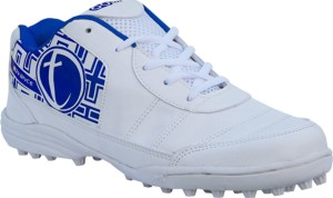 Gowin Advance Cricket Shoes