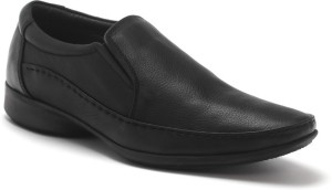 Egoss Comforts Slip On