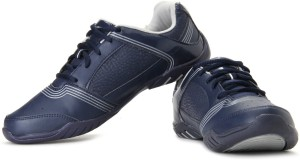 Sparx Running Shoes - Rs 1238 - RStore.in