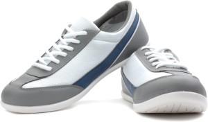 Globalite Rage Walking Shoes