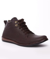 Porcupine Casual Shoes