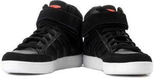 Adidas Originals Varial Mid Ankle Sneakers Rs 6300 Rstore In