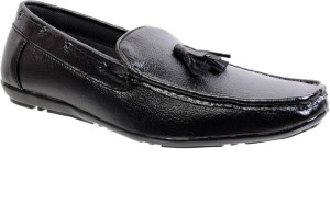 Buywell Inspirational Loafers