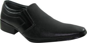 Faith 1000604 Slip On Shoes