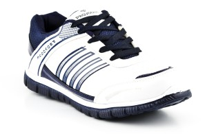 Provogue Mp-Pv1056 Walking Shoes