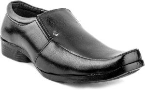 Phyron Sssm01 Slip On Shoes