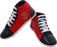 Trendfull Tiger Casual Shoes