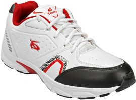 Tavera Maxwell-5 Running Shoes