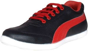 Style Shoes Casual Shoes