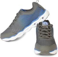 Aris Mart Running Shoes