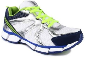 Mmojah Cristal Running Shoes