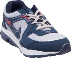 Asian B13 Walking Shoes
