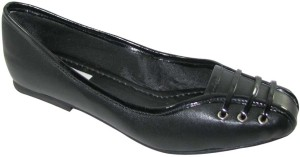 Faith 1000856 Slip On Shoes