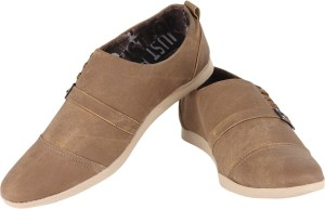 Buenos Denim Boots Boots