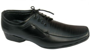 Good Footwear 7723 Lace Up