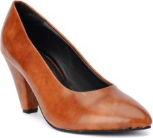 Bruno Manetti 4001 Slip On Shoes