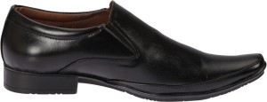Oman Men's Slip On Shoes