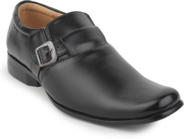 Metrogue Formal shoes