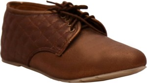 Rialto Crossfire Casual Shoes