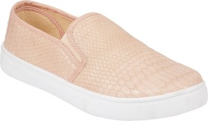 Truffle Collection Casual Shoes