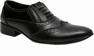 Rilex BROUGE007 Lace Up Shoes