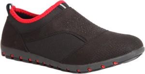 Trilokani Trendy Casual Shoes