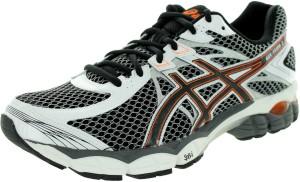 Asics Gel-Flux 2 Running Shoes