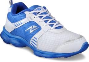 Yepme Trendy Running Shoes