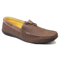 Yepme Fashionable Loafers