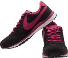Prozone Fashionable n Durable Running Shoes