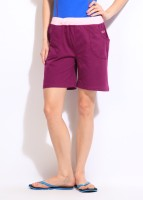 SDL by Sweet Dreams Women's Shorts