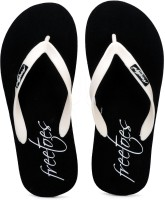 Freetoes Eva Flip Flops