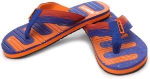 0438da378714 Sparx Flip Flops - Rs 291 - RStore.in