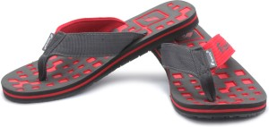 eff532645891b6 F Sports Flip Flops - Rs 450 - RStore.in