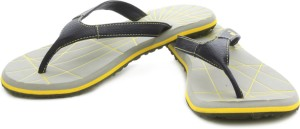 Puma Webster Flip Flops - Rs 1080 - RStore.in 48b568bcc