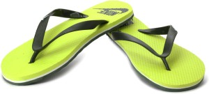 55f8ed5f3 Nike Chroma Thong Flip Flops - Rs 1080 - RStore.in