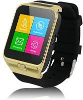 XElectron S29 Smartwatch Black