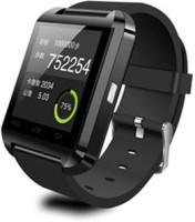 Digir DGISMW1001 Smartwatch Black