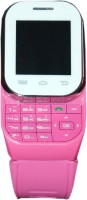 Kenxinda W1 Smartwatch Pink